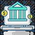 Banking & Financials