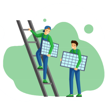 Customizing Zoho CRM for Solar Installers